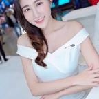 Tiffany Chang/SHOWGIRL/舞者/模特兒/專業主持人/SG/PG/網紅/潮流娛樂/展場活動/行銷企劃/經紀公司