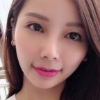Sistar Yu