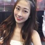 Jessy Hsu