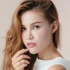 Sarah/SHOWGIRL/舞者/模特兒/專業主持人/SG/PG/網紅/潮流娛樂/展場活動/行銷企劃/經紀公司