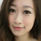 Kiki Hsiao