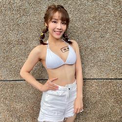 Carina Chiu/SHOWGIRL/舞者/模特兒/專業主持人/SG/PG/網紅/潮流娛樂/展場活動/行銷企劃/經紀公司