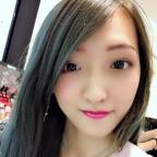 王家怡/SHOWGIRL/舞者/模特兒/專業主持人/SG/PG/網紅/潮流娛樂/展場活動/行銷企劃/經紀公司