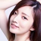 Allie Liu/SHOWGIRL/舞者/模特兒/專業主持人/SG/PG/網紅/潮流娛樂/展場活動/行銷企劃/經紀公司