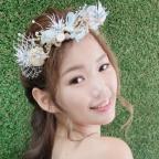 蔡子萱/SHOWGIRL/舞者/模特兒/專業主持人/SG/PG/網紅/潮流娛樂/展場活動/行銷企劃/經紀公司