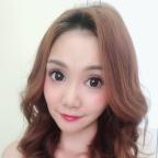 Mandy Huang