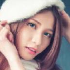 Candice Tsai