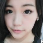 Miko Chen