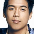 Ricky Chang