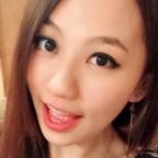 Yuna/SHOWGIRL/舞者/模特兒/專業主持人/SG/PG/網紅/潮流娛樂/展場活動/行銷企劃/經紀公司
