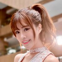 Geena Lin