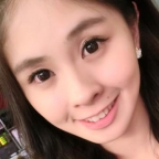 Rosely Liu
