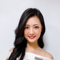 Poa Lin/SHOWGIRL/舞者/模特兒/專業主持人/SG/PG/網紅/潮流娛樂/展場活動/行銷企劃/經紀公司
