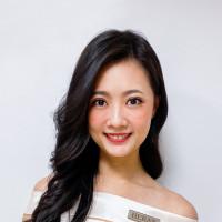 Poa Lin