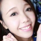 Albee Chen