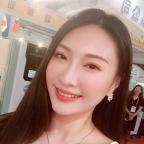 Ruby Liu/SHOWGIRL/舞者/模特兒/專業主持人/SG/PG/網紅/潮流娛樂/展場活動/行銷企劃/經紀公司