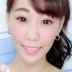 Meimei Chu