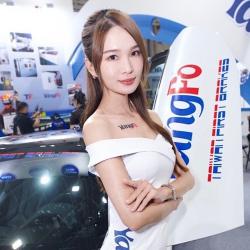 Yuru Lin