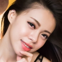 Anna Tsai