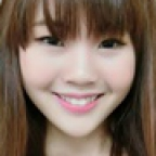 Fumi Cheng