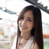 Jennifer Chou