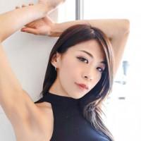 Amy Lee 艾咪