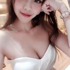 Roxie Chin
