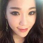 Jing jing Kao