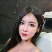 Nina子筠/SHOWGIRL/舞者/模特兒/專業主持人/SG/PG/網紅/潮流娛樂/展場活動/行銷企劃/經紀公司