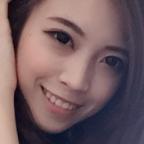 Kimmy Lin