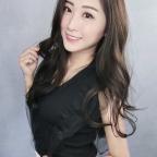Sharon Hsu