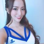 劉安Amber