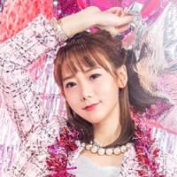 Liya/SHOWGIRL/舞者/模特兒/專業主持人/SG/PG/網紅/潮流娛樂/展場活動/行銷企劃/經紀公司