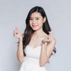 Peggie Lai