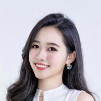 Sunny/SHOWGIRL/舞者/模特兒/專業主持人/SG/PG/網紅/潮流娛樂/展場活動/行銷企劃/經紀公司