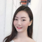欒欣/SHOWGIRL/舞者/模特兒/專業主持人/SG/PG/網紅/潮流娛樂/展場活動/行銷企劃/經紀公司