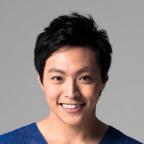 Xiba Wang