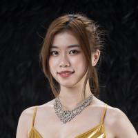 葉子/SHOWGIRL/舞者/模特兒/專業主持人/SG/PG/網紅/潮流娛樂/展場活動/行銷企劃/經紀公司