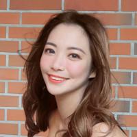 陳羽筑/SHOWGIRL/舞者/模特兒/專業主持人/SG/PG/網紅/潮流娛樂/展場活動/行銷企劃/經紀公司