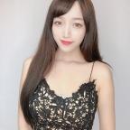 Hani軒穎/SHOWGIRL/舞者/模特兒/專業主持人/SG/PG/網紅/潮流娛樂/展場活動/行銷企劃/經紀公司
