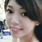 LuLu/SHOWGIRL/舞者/模特兒/專業主持人/SG/PG/網紅/潮流娛樂/展場活動/行銷企劃/經紀公司