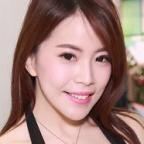 Ivy Tsao