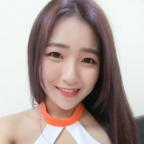 劉小昱/SHOWGIRL/舞者/模特兒/專業主持人/SG/PG/網紅/潮流娛樂/展場活動/行銷企劃/經紀公司