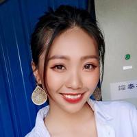 Ruby Chung/SHOWGIRL/舞者/模特兒/專業主持人/SG/PG/網紅/潮流娛樂/展場活動/行銷企劃/經紀公司