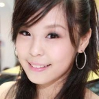 Iris Tsai