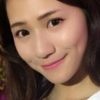 Zoe Chen/SHOWGIRL/舞者/模特兒/專業主持人/SG/PG/網紅/潮流娛樂/展場活動/行銷企劃/經紀公司