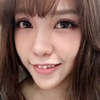 Miko Yang