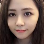 Dora Lin
