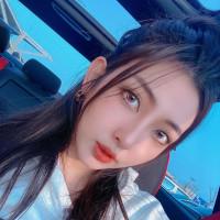 薛薛/SHOWGIRL/舞者/模特兒/專業主持人/SG/PG/網紅/潮流娛樂/展場活動/行銷企劃/經紀公司