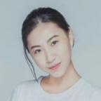Ellie Chen